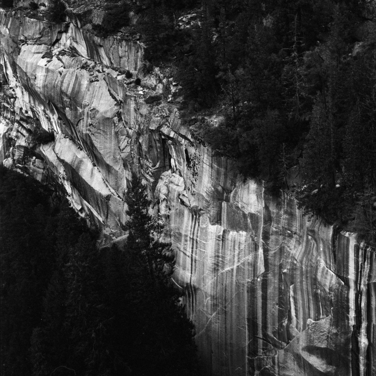 141228_Yosemite_019_cropped_v4.jpg