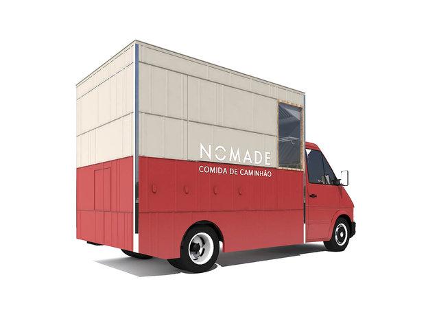 nomade_0119.jpg