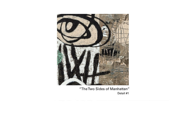 Two_Sides_Manhattan_detail_1.jpg