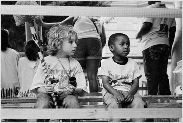 carnival0333.jpg