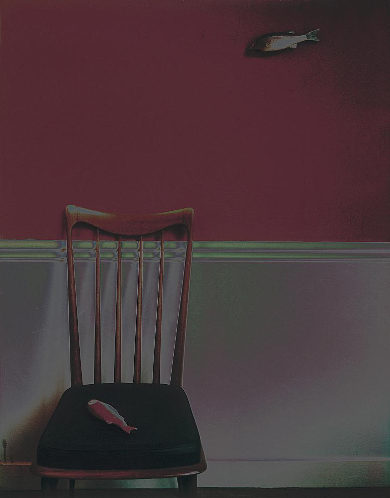 chaise poissons bonne chromie.jpg