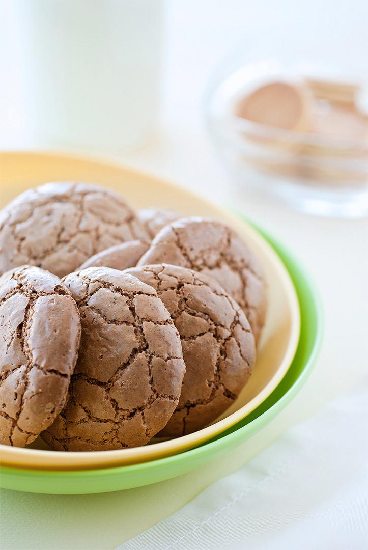 cookies new.jpg