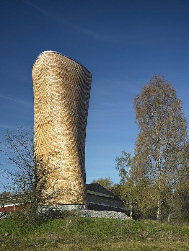 Rundquist-Ventilation Tower-1.jpg