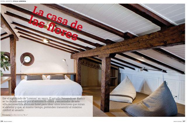 10_proyectocontractpensandoenblanco-2.jpg