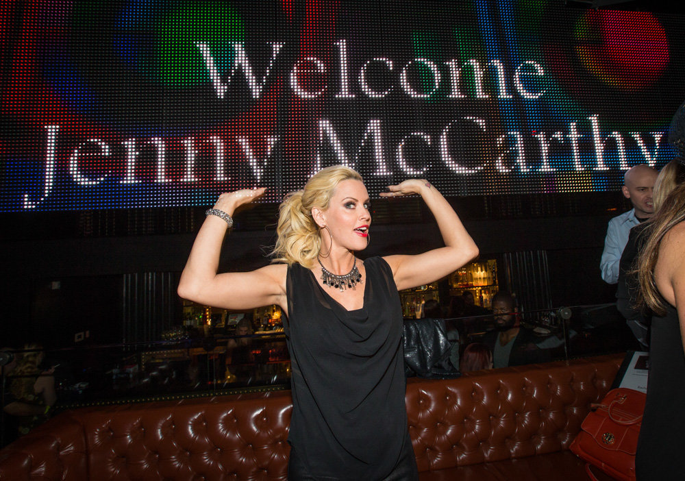 11_30_13_jenny_mccarthy_body_english_kabik-371.jpg