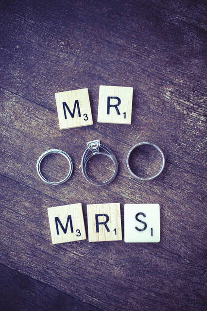 wedding-photography-richmond-melbourne-103.jpg