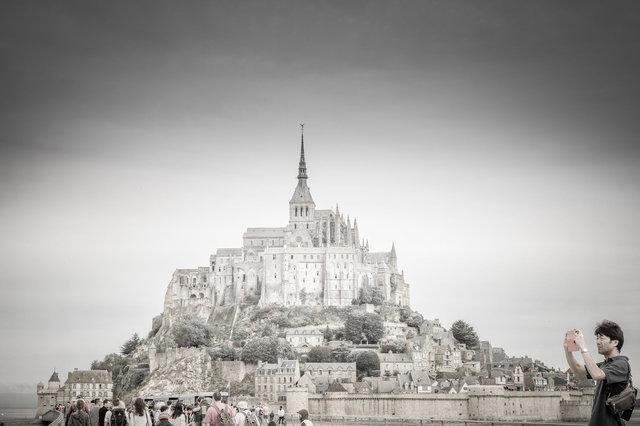 Mont Saint Michel-17-bewerkt-2.jpg