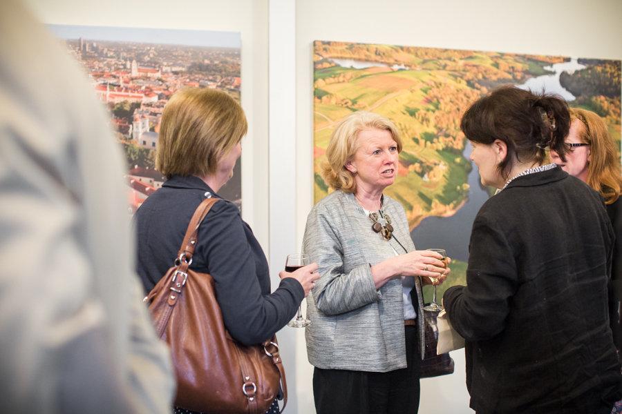 039_Exhibition Unseen Lithuania Dublin 2013.jpg
