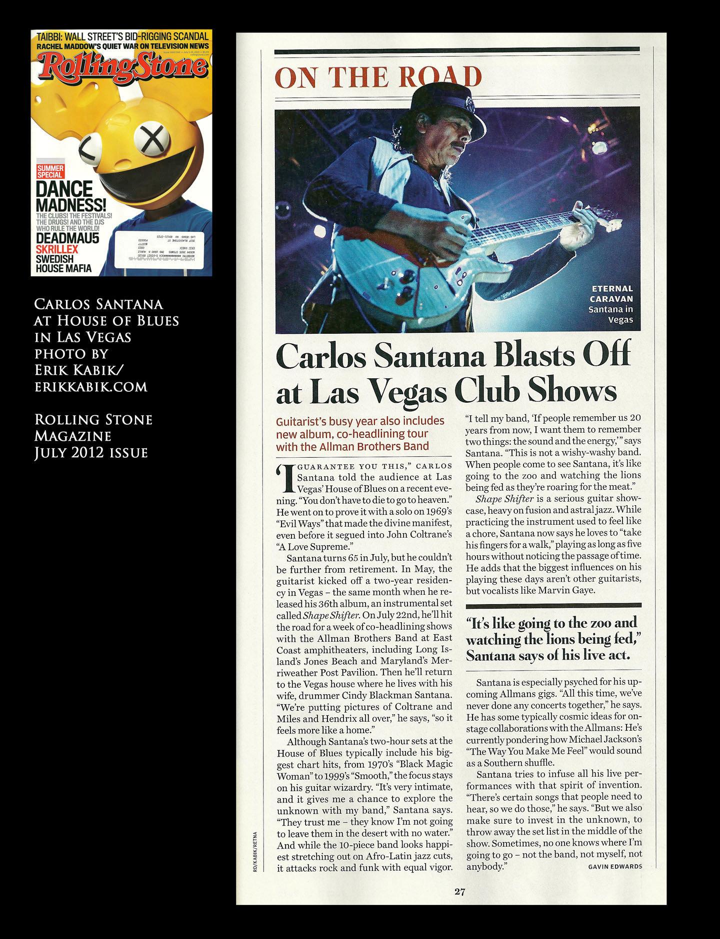 carlos_santana_HOB_rolling_Stone_mag_kabik.jpg