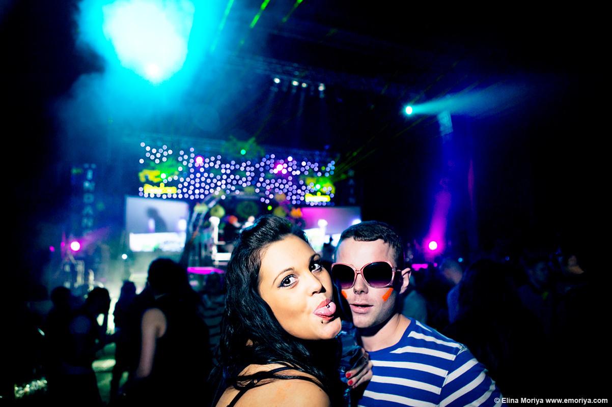 emoriya_club_raindance_8822_16b.jpg