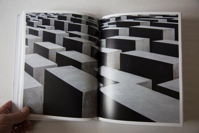 Michel Figuet-9232.jpg