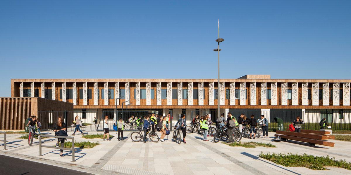 Lycée-Saint-Philbert-de-Grand-Lieu-5.jpg
