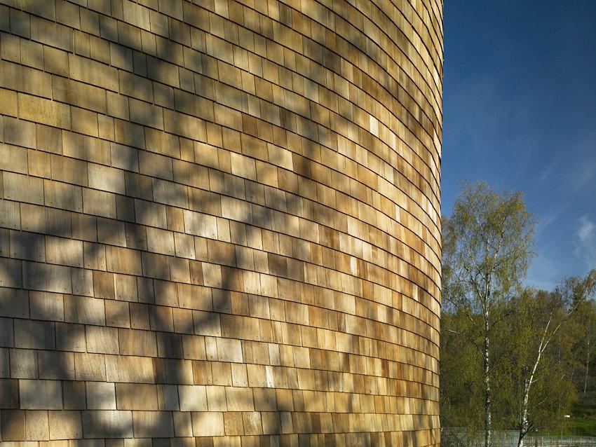 Rundquist-Ventilation Tower-5.jpg