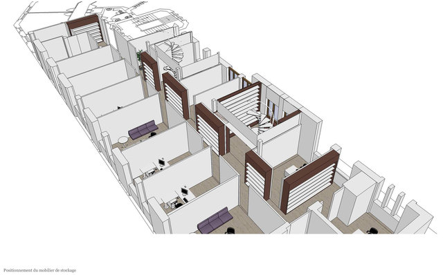 AteliersKumquat_AXTEN_141003PLANS-4.jpg