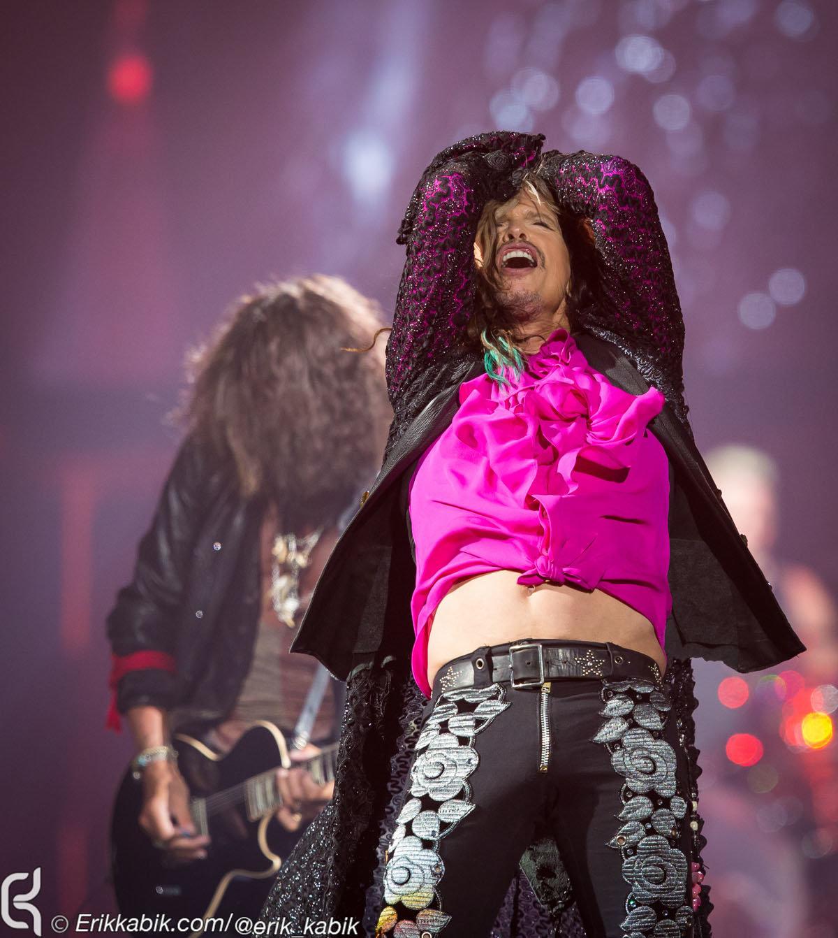 08_01_15_Aerosmith_MGM_kabik-107.jpg