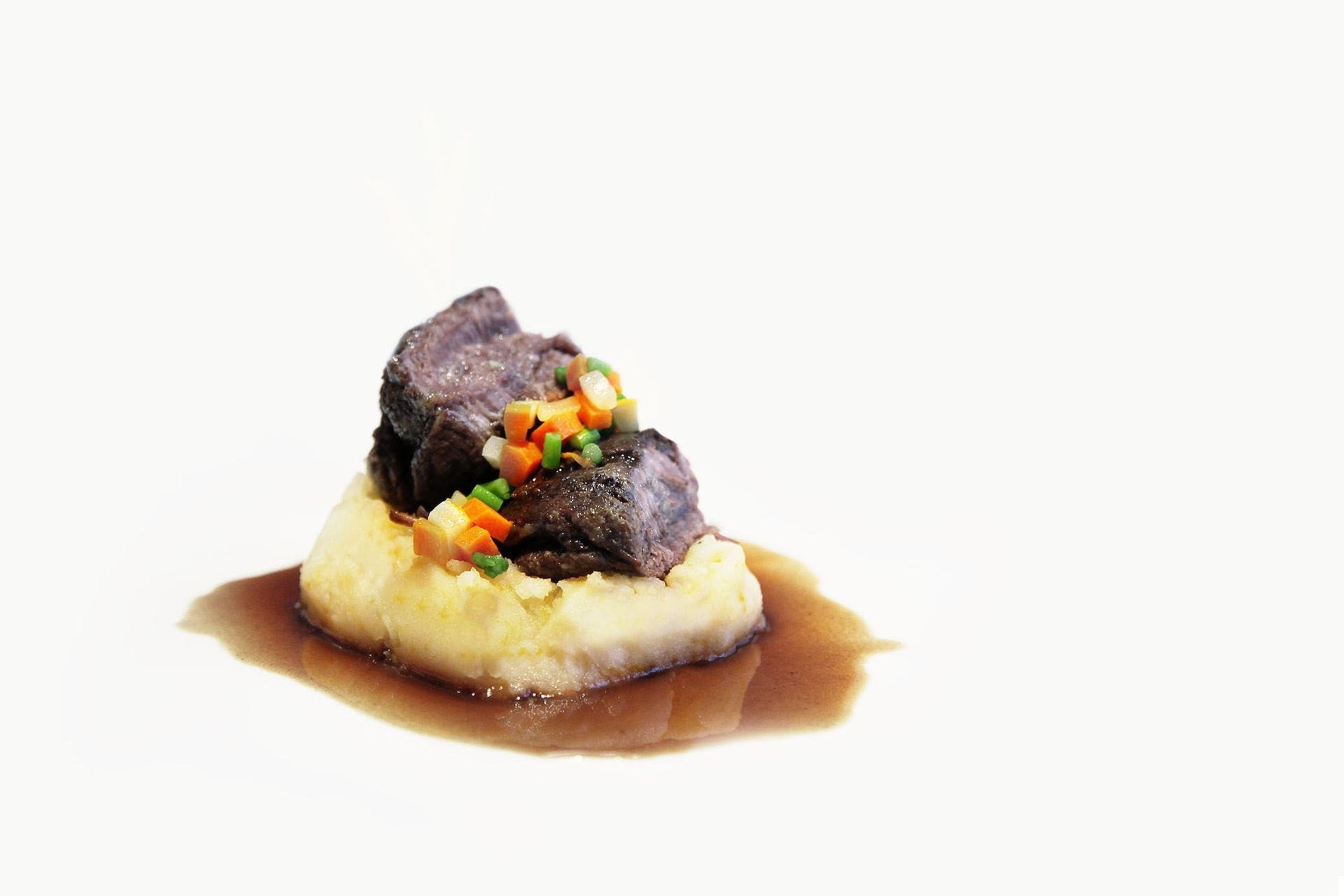 Stewed Beef Cheek.jpg