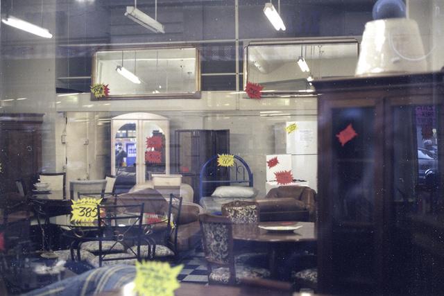 rue_de_la_république_marseille32.jpg