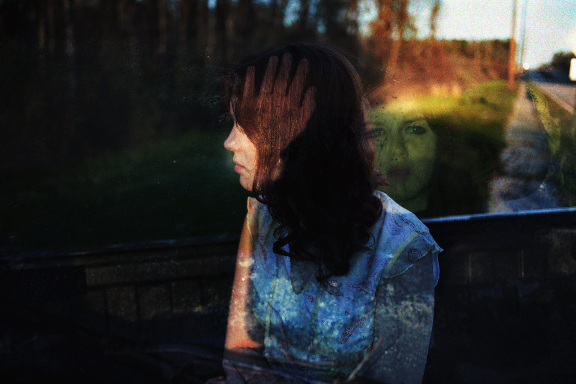 Subconscious (Elise)