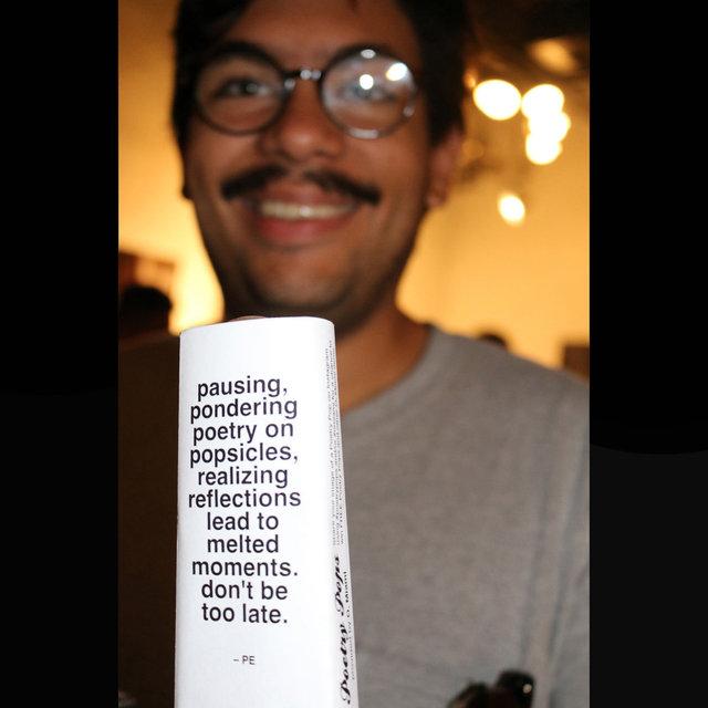 Poetry Pops_IMG_1067.jpg