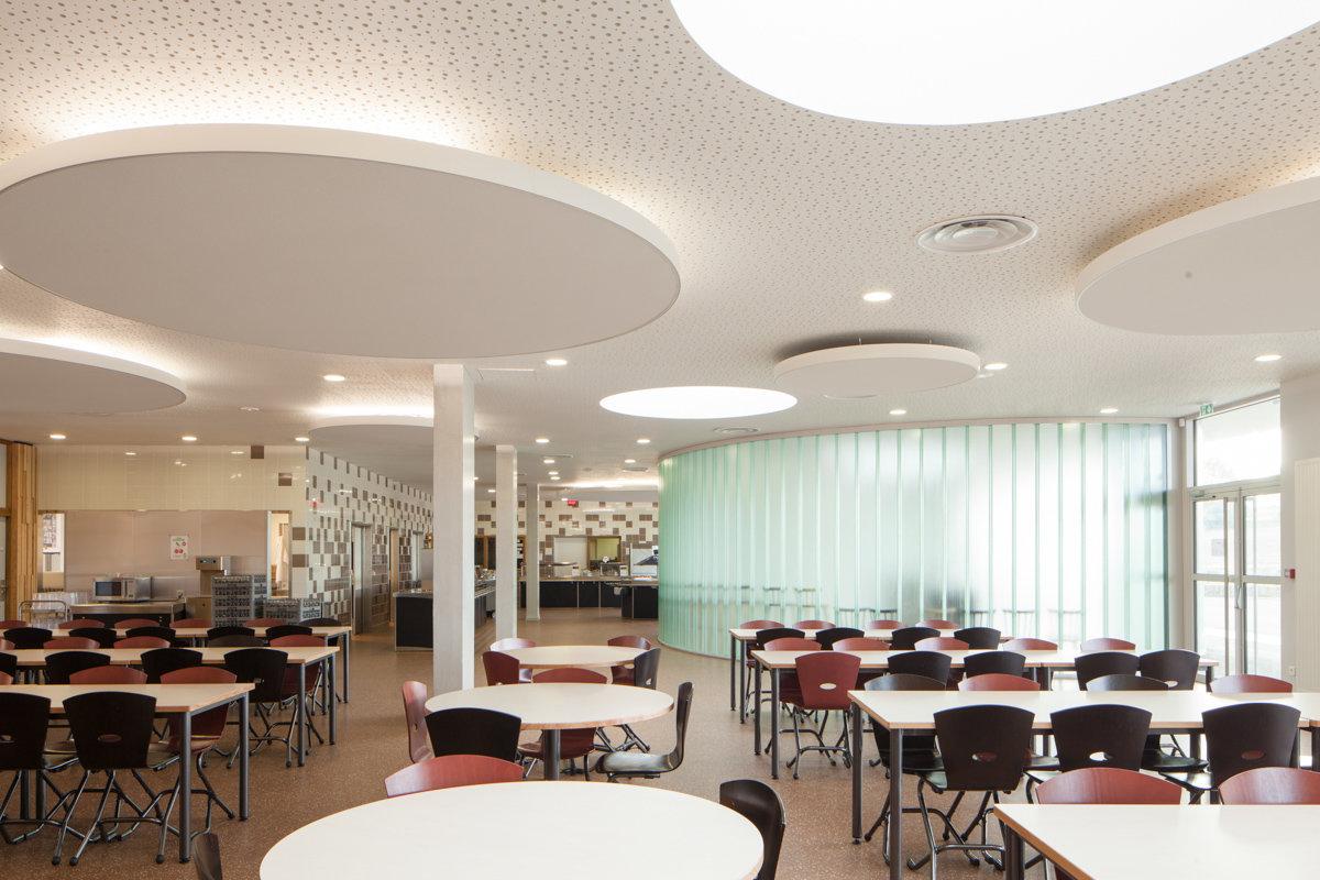 Lycée-des-Mauges-Beaupréau-22.jpg