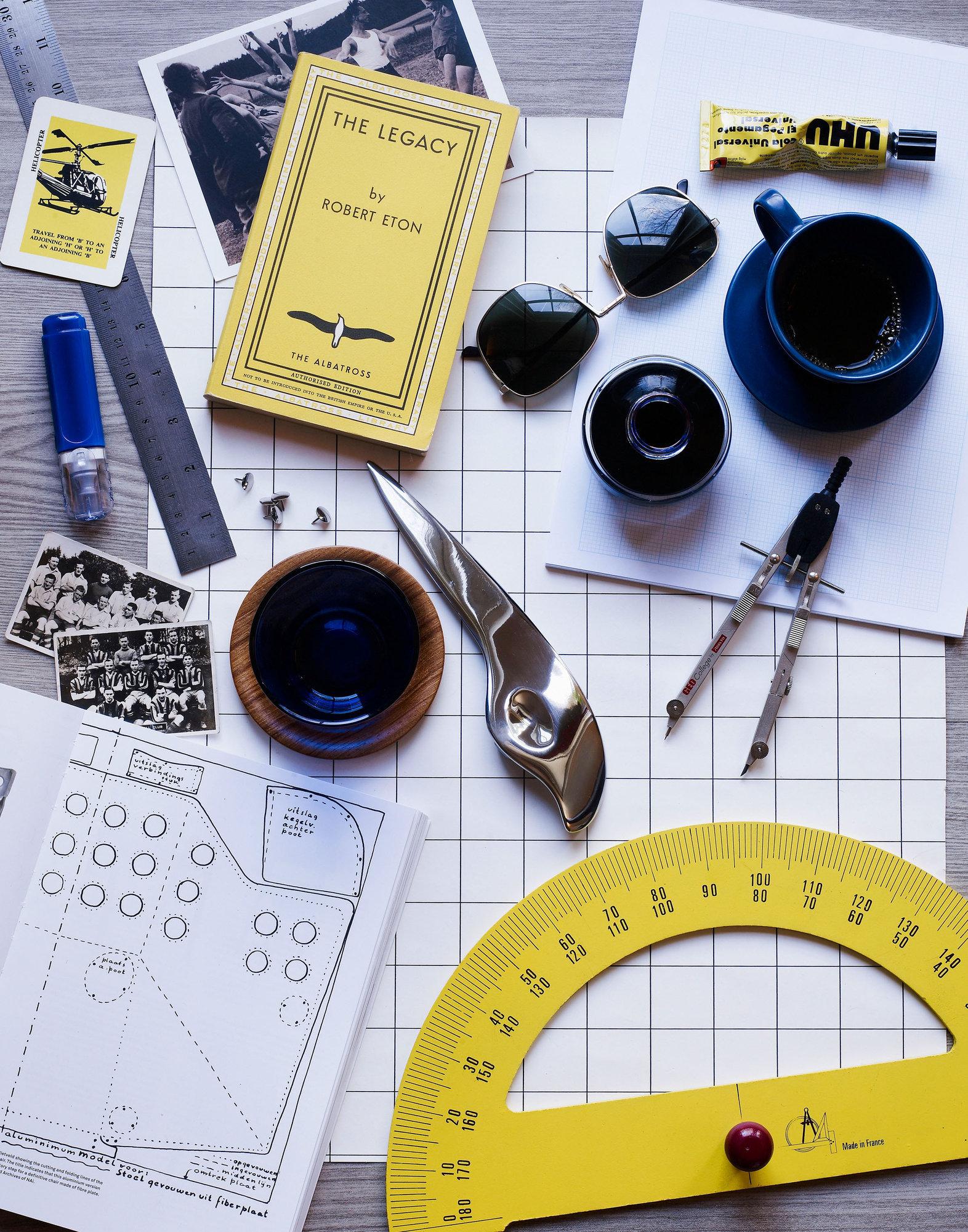 stationery-2.jpg