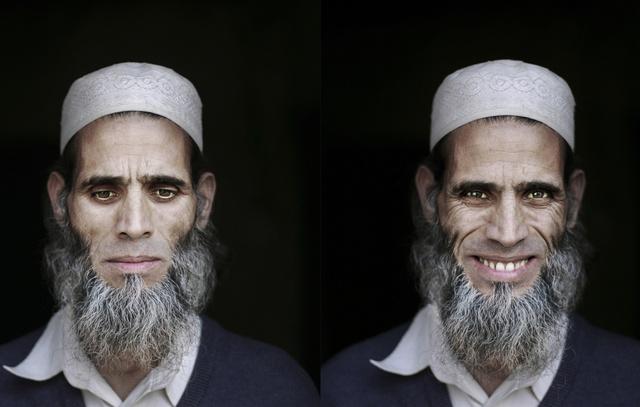 beard05.jpg