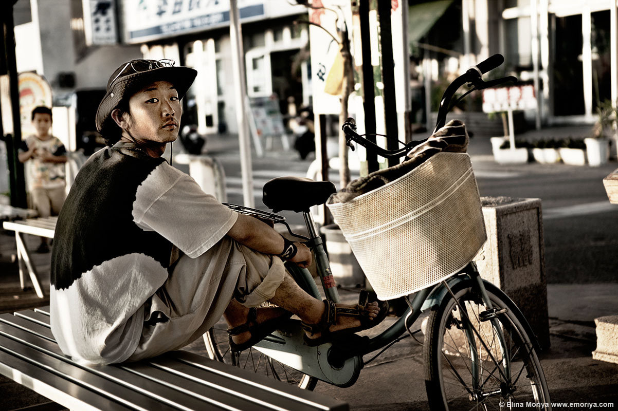 emoriya_okinawao_1535.jpg
