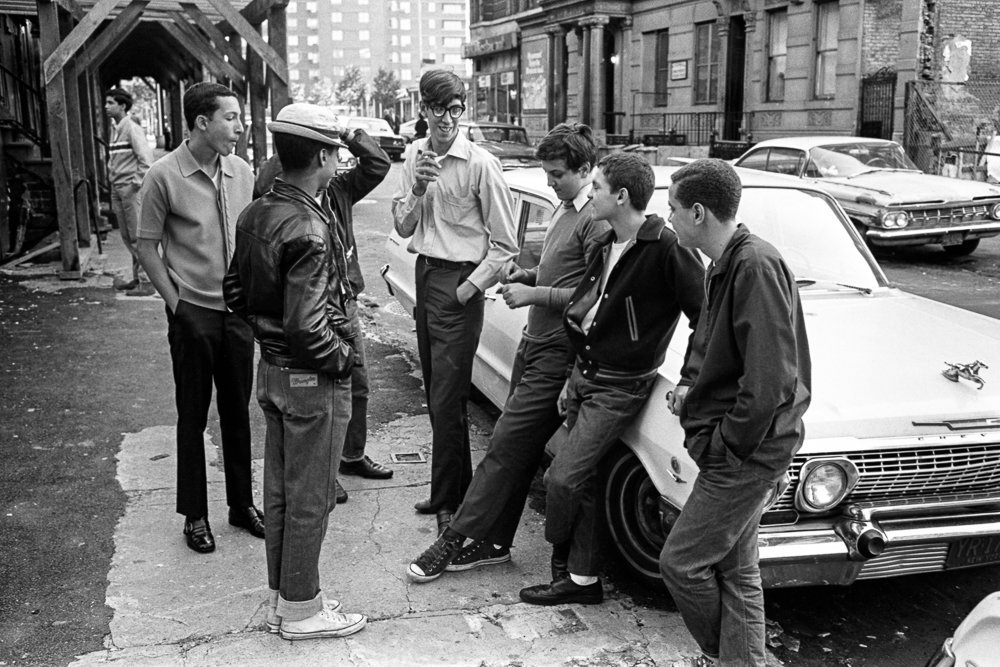 Lower East Side-92.jpg