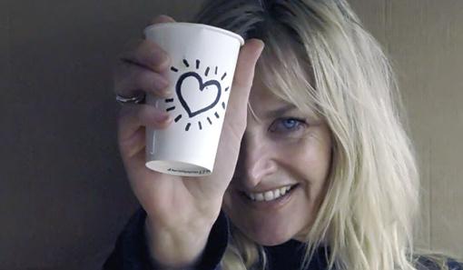 koffieboek rob_autoc_klein.jpg