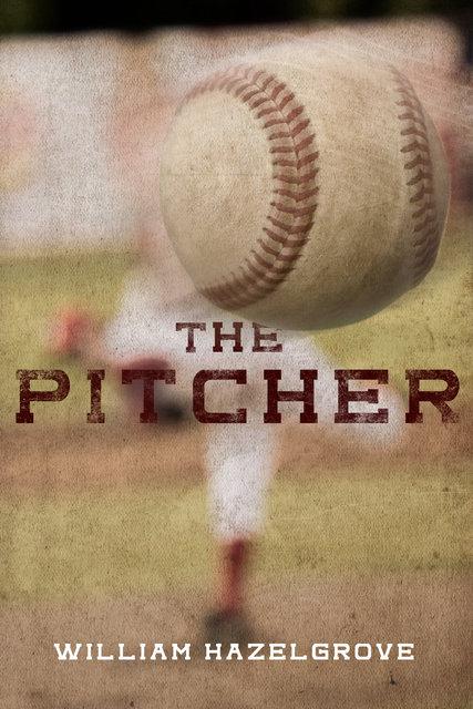 ThePitcher2.jpg
