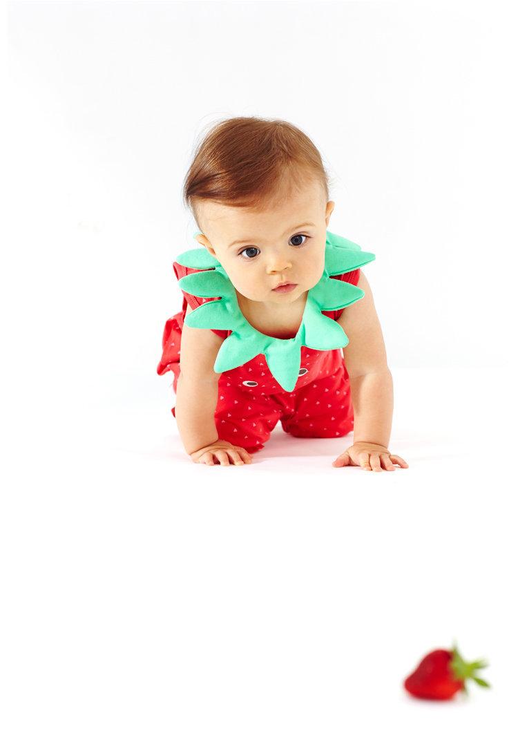 Baby_Fruity_190315_186.jpg