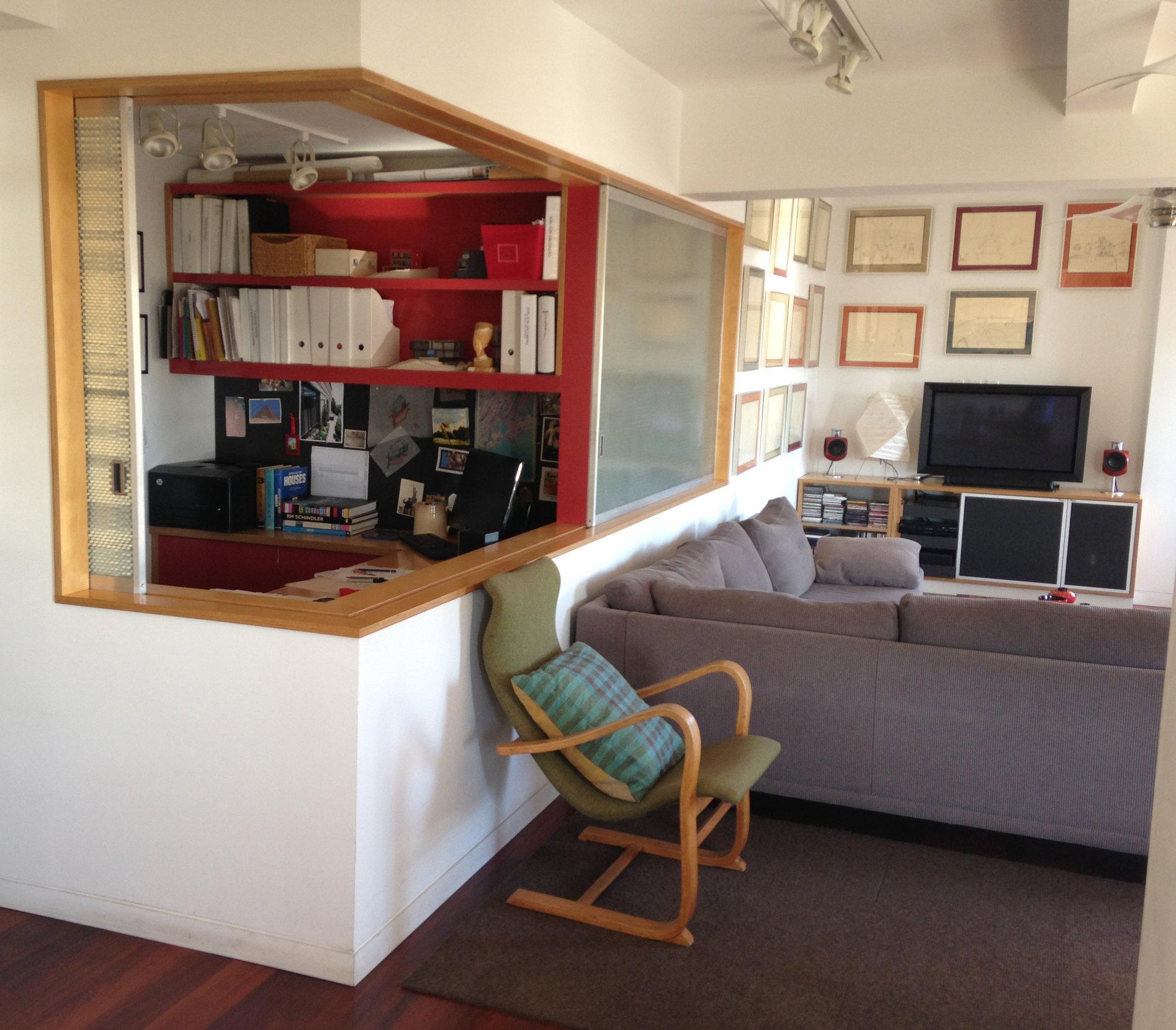 Office Open.jpg