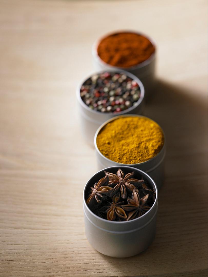 Spice-7.jpg
