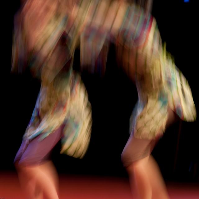 20100410-Cirque 2Avril 2010-162.jpg