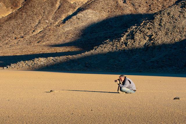 Death Valley-0472.jpg