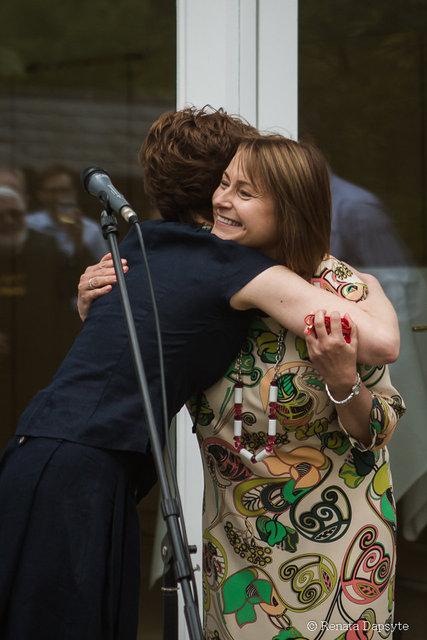 025_Audrone's farewell Dublin 2015.JPG