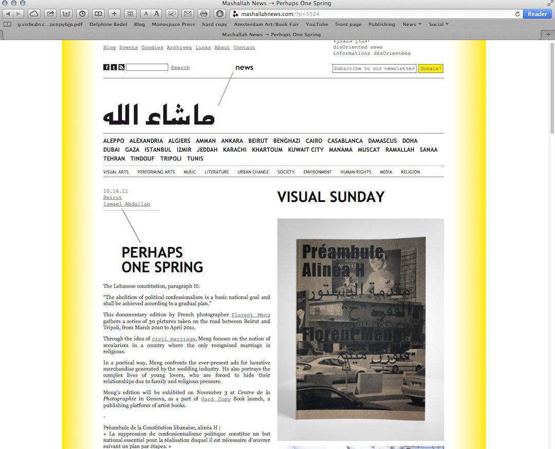 Screen Shot 2013-05-07 at 15.34.25.jpeg