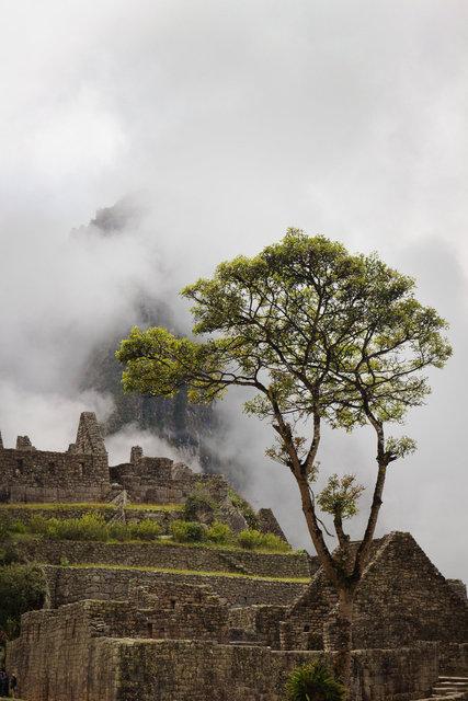 150416_Peru-0980-PS.jpg