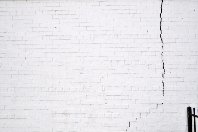 cracked white wall.jpg