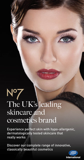 No7 Cosmetics.jpg