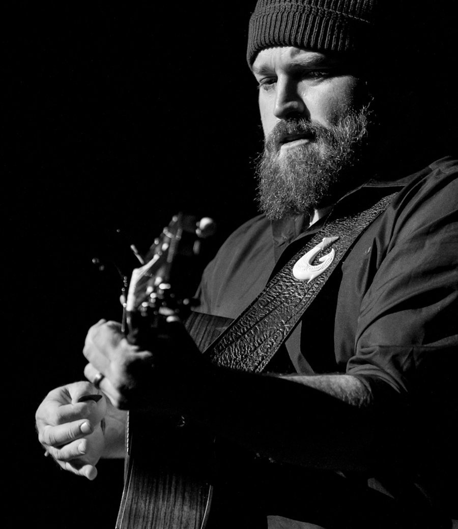 1_11_14_zac_brown_band_kabik-109.jpg