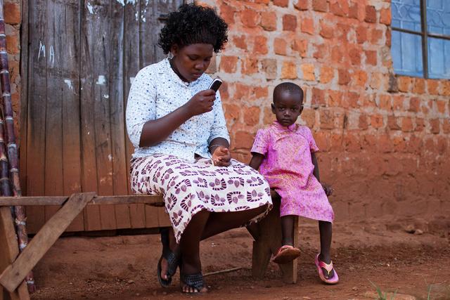 uganda-05.jpg