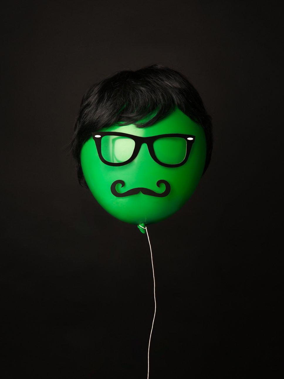 Patrick-Rivera-photographer-still-life-balloonies (2 of 6).jpg