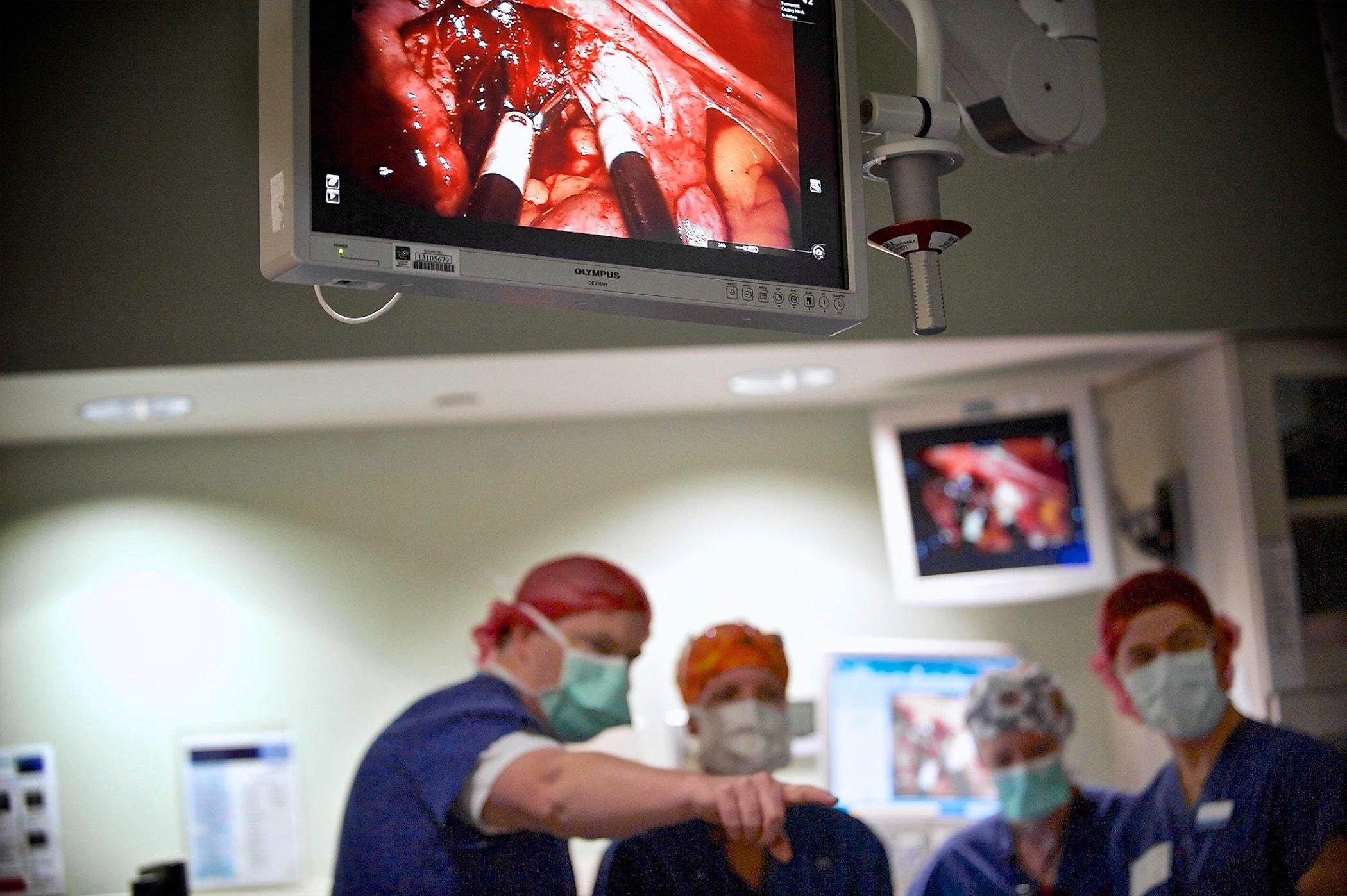 123914 scarless surgery 168.jpg