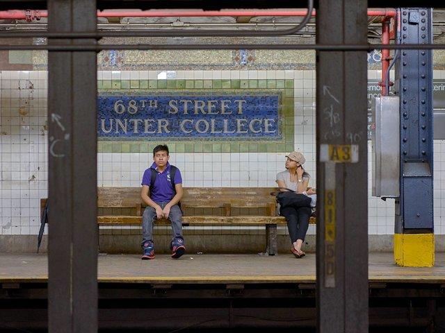 Subway2WomanLookingMan-1.jpg