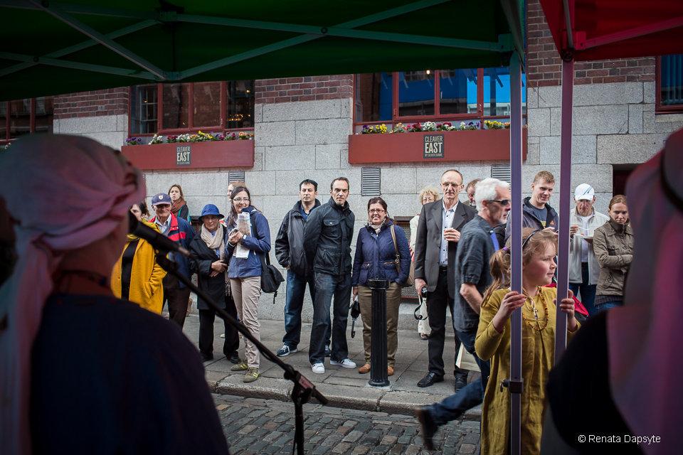 178_Baltic Way Dublin 2014.JPG