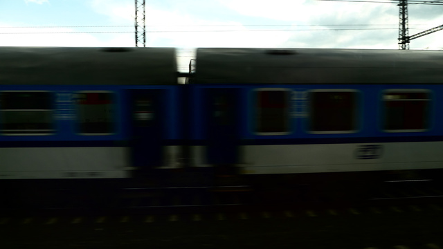 L1110224.JPG