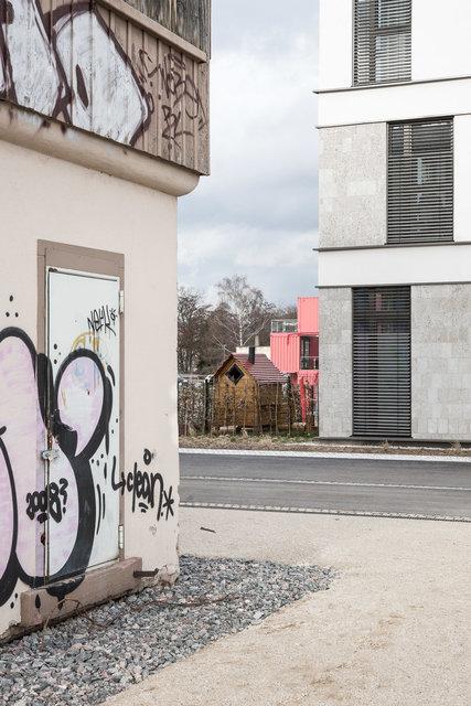Bahnstadt_19.02.14-16.jpg
