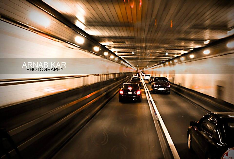 0006_tunnel.jpg