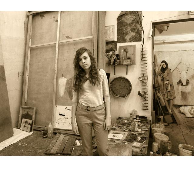 Emma atelier.jpg